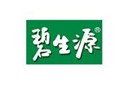 北京碧生源商贸有限公司