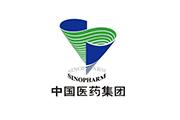 中国中药控股有限公司