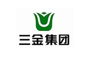 桂林三金药业股份有限公司
