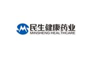 杭州民生健康药业有限公司