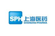上海上药龙虎医药销售有限公司